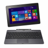 Asus Transformer Book T100TAF-B14 32Gb Gray (T100TAF-B14-GR)