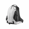 HP Select 75 Backpack White