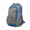 HP Outdoor Sport Backpack 15.6 Grey/Blue