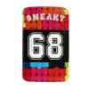 Remax Coozy Sneaky 68 Power Box 10000mAh