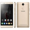 Lenovo Vibe K5 Note Dual Sim 32GB Gold