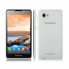 Lenovo IdeaPhone A889 Dual Sim 8Gb White (EU)