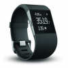 Fitbit Surge Small Black