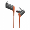 Sony MDR-AS600BT Orange