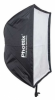 Софтбокс Photex Umbrella box SB1010 60x90см