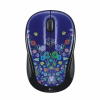 Logitech M325 Wireless Mouse Nature Jewerly OEM