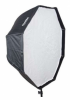 Софтбокс Photex Umbrella box SB1010 80см