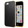 SGP Case Neo Hybrid Reventon iPhone 5C Yellow