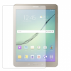 Tempered Glass for Samsung Galaxy Tab S2 8.0 (T710, T715)