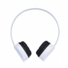 Generic Kid Safe HD-100 Bluetooth White