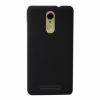 Book Cover Royal Case Xiaomi Redmi Note 3 Black