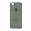 Original Silicon Case iPhone 5 Black