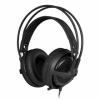 SteelSeries Siberia V3 Black (61357) Original Factory RB