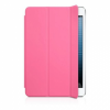 Apple Smart Cover для iPad mini Pink (MD968)