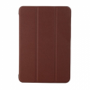 BeCover Smart Case Samsung Galaxy Tab S2 8 Brown