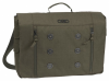 Сумка для ноутбука OGIO Midtown Messenger 15 Laptop Terra (114005.194)