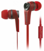 Гарнитура Edifier P275 Red (P275 Red)