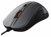 Мышь STEELSERIES Rival 300 Gunmetal Grey (62350)