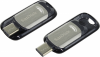 Накопитель USB 3.0 128GB SanDisk Type-C Ultra (SDCZ450-128G-G46)