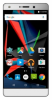 Смартфон ARCHOS Diamond Plus Silver