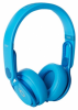 Наушники Beats Mixr High-Performance Professional Headphones Light Blue (MHC52ZM/A)