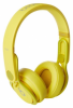 Наушники Beats Mixr High-Performance Professional Headphones Yellow (MHC82ZM/A)