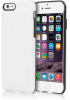 Накладка Incipio iPhone 6 White (IPH-1178-WHT)