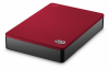 Жесткий диск USB3 4Tb Seagate Backup Plus STDR4000902 Red