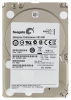 Жесткий диск 1.2TB Seagate Enterprise Performance ST1200MM0088 10000RPM 128MB SAS2.5