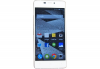 Смартфон FLY IQ4516 Tornado Slim White