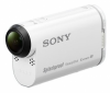 Відеокамера Sony HDR-AS200 (HDRAS200VB.AU2)