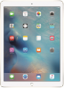 Планшет Apple A1652 iPad Pro Wi-Fi 4G 128Gb Gold (ML2K2RK/A)