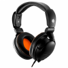 Гарнитура SteelSeries 5H v3 (61031)