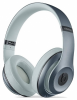 Наушники Beats Studio 2 Wireless Over-Ear Headpho