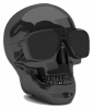 Аудиосистема Jarre AeroSkull XS Chrome Black