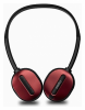 Гарнитура Rapoo Wireless Stereo red (H1030)