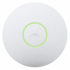 Точка доступа Ubiquiti UniFi Long Range (UAP-LR) BULK