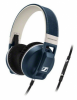 Наушники Sennheiser URBANITE XL denim