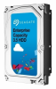 Жесткий диск 6TB Seagate Enterprise Capacity ST6000NM0034 7200Rpm SAS 12Gb/s