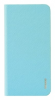 Чехол OZAKI O!coat-0.3+Folio for iPhone 6 Light Blue (OC558LB)