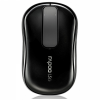 Мышь Rapoo Wireless Touch Mouse T120p black