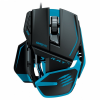 Мышь MadCatz R.A.T. TE Gaming Mouse (MCB437040002/04/1)