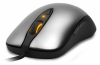 Мышь SteelSeries Sensei Laser (62150)