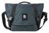 Сумка Crumpler Light Delight 6000 (steel grey)
