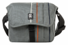 Cумка Crumpler Jackpack 3000 (dk.mouse grey/off white)
