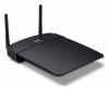 Точка доступа Linksys WAP300N Wireless N (-B and -G), 300 mb/s, 2 внешних антенны