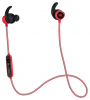 Наушники JBL Reflect Mini BT Red (JBLREFMINIBTRED)