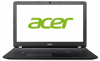 Ноутбук Acer Aspire ES1-572-537A Black (NX.GD0EU.015)