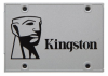 Накопитель SSD 120Gb Kingston UV400 Bundle TLC SATA (SUV400S3B7A/120G)