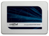 Накопитель SSD  275GB Crucial MX300  SATA TLC (CT275MX300SSD1)